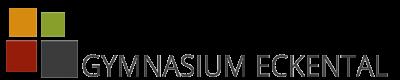 Gymnasium Eckental Logo