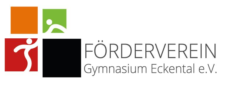 logo-foerderverein-web-01-01