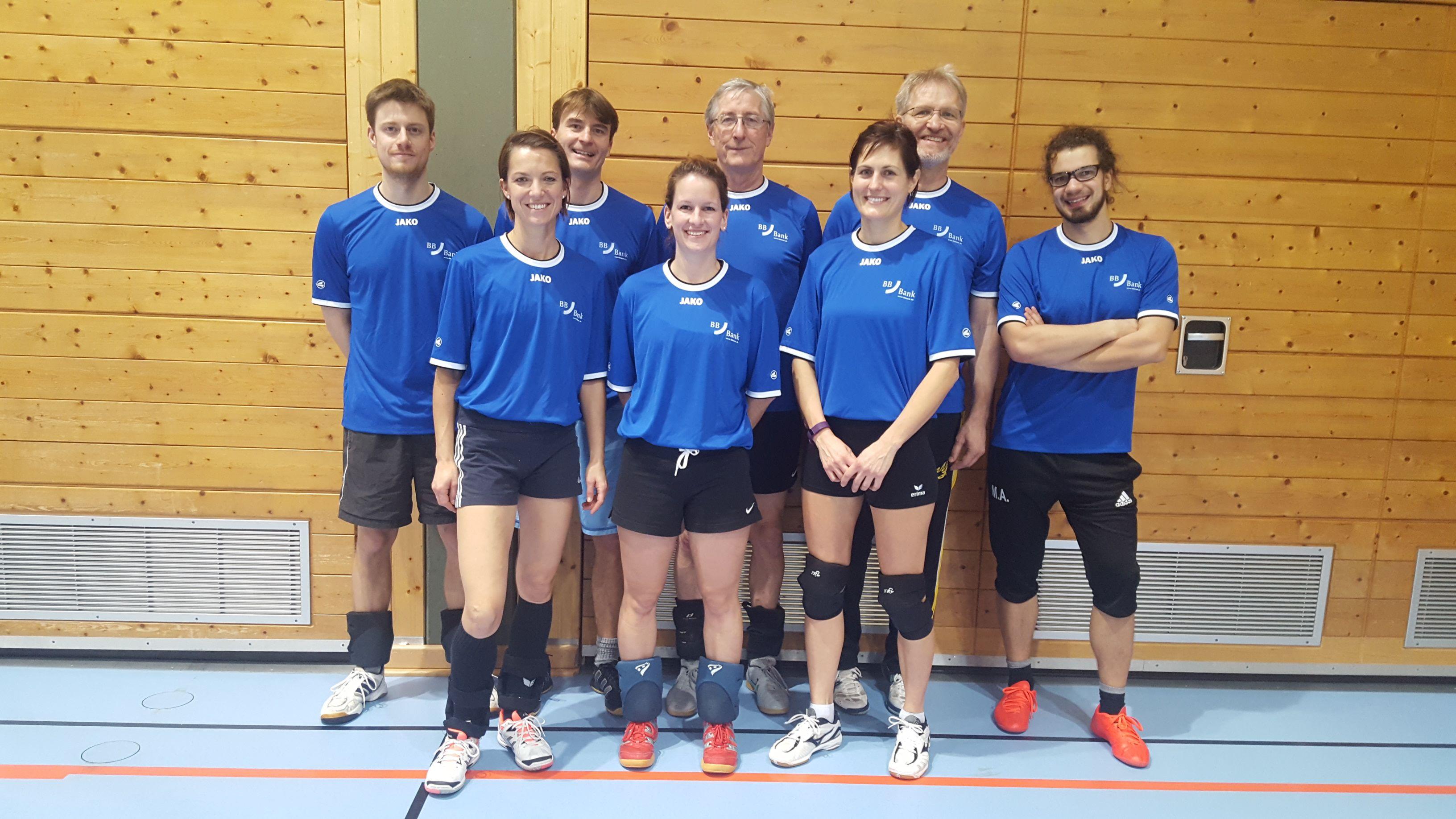 volleyball-dez2016